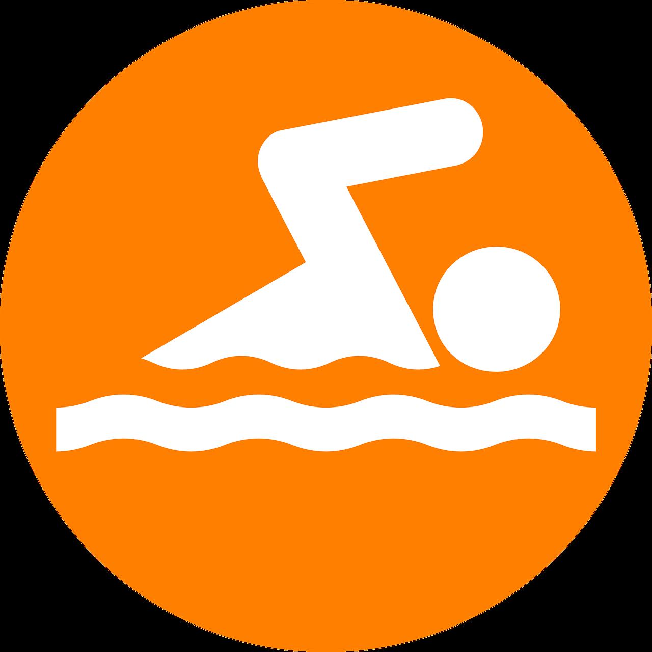 swim-305332_1280